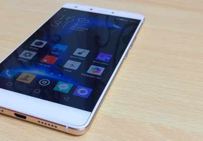 Tecno Boom J8 full phone specification and Reviews