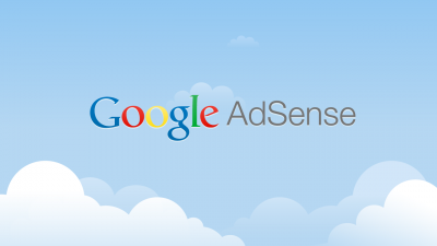 How to Get Your Google Adsense Account Approved