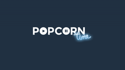 Popcorn Time free download