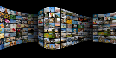 Top Android Apps for Streaming Live TV