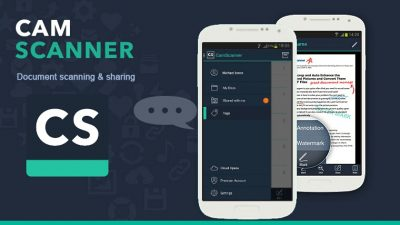 Best Android Apps in 2016